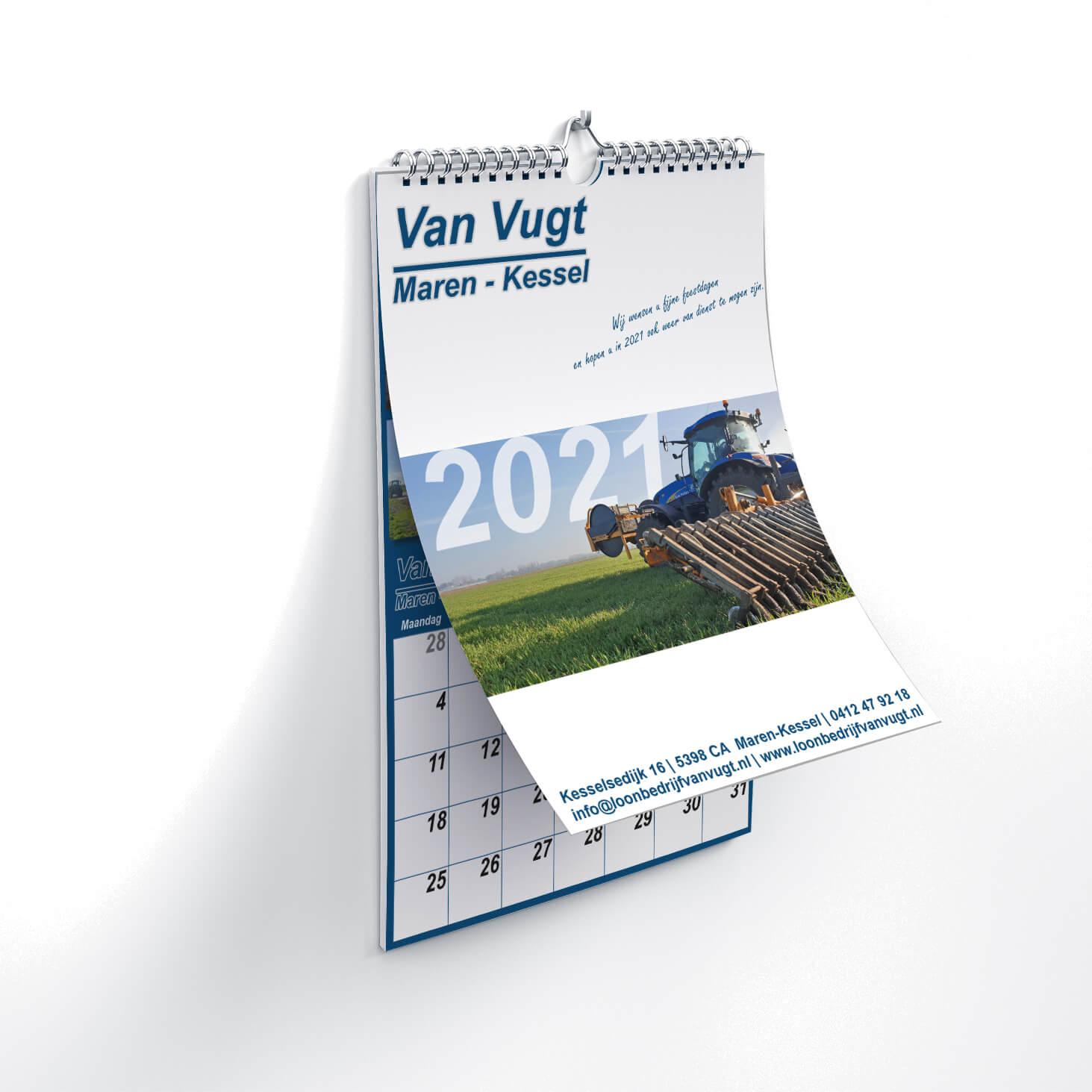 project afbeelding loonbedrijf van vughtkopie