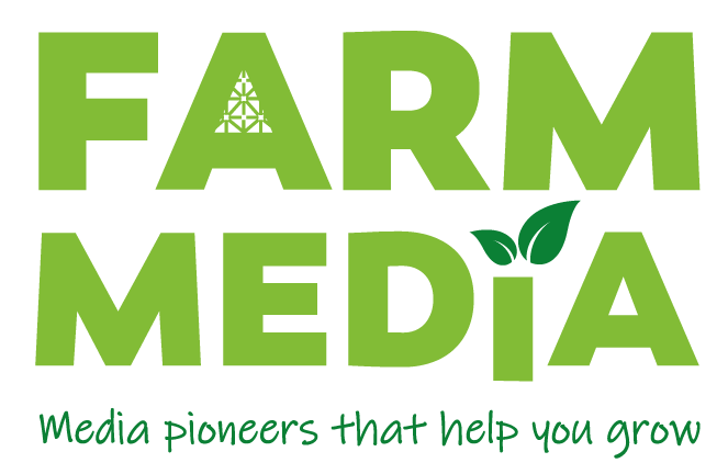 Farm Media
